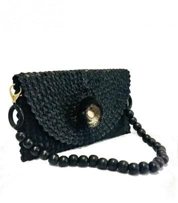 SPECIAL EVITA - Clutch/Bag