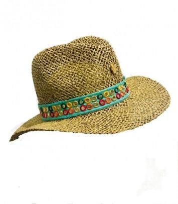 """Sombrero """"CIRC"""""""
