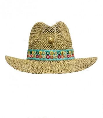 "Hat ""CIRC"""