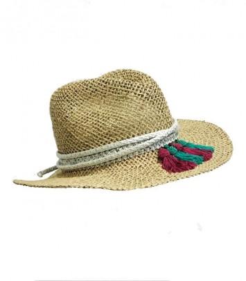 """Sombrero """"CORAL EDITION"""""""