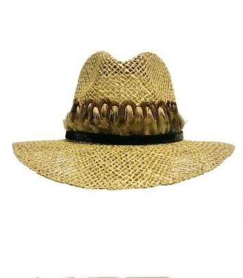 "Hat ""PARADIS"""