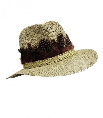 "Sombrero ""PARADIS"""