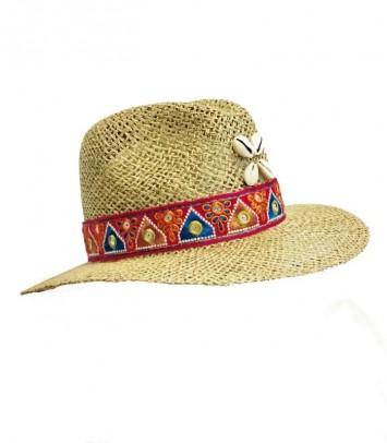 """Sombrero """"NEW CIRC"""""""