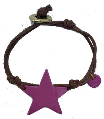 GIRU STAR