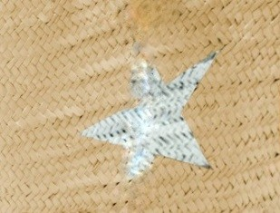 Star Beige/Silver