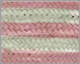 Nautica White/Pink