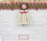 S'agaro White/Pink