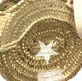 Special L Hawai Natural/Gold - White Star