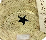 Special L Hawai Natural - Black Star