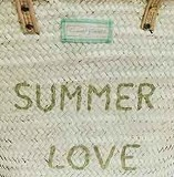 Summer Love Khaki