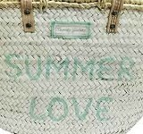 Summer Love Turquoise