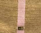 Menorca Pink