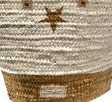 Vigata Gold