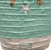 Vigata Turquoise