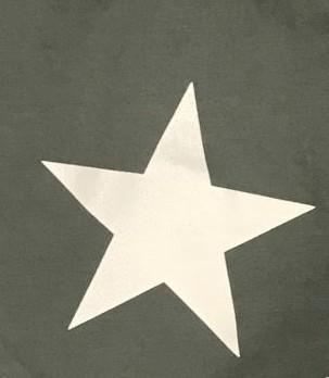 Kaki/Estrella Blanca